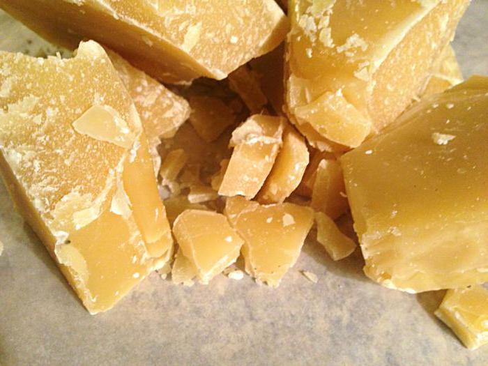 пчелиный маточный продукт