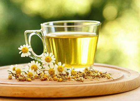 какие сорта чая бывают