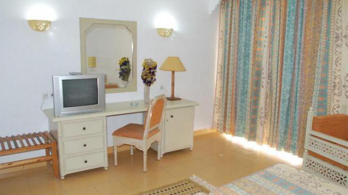 отель palais des iles 4