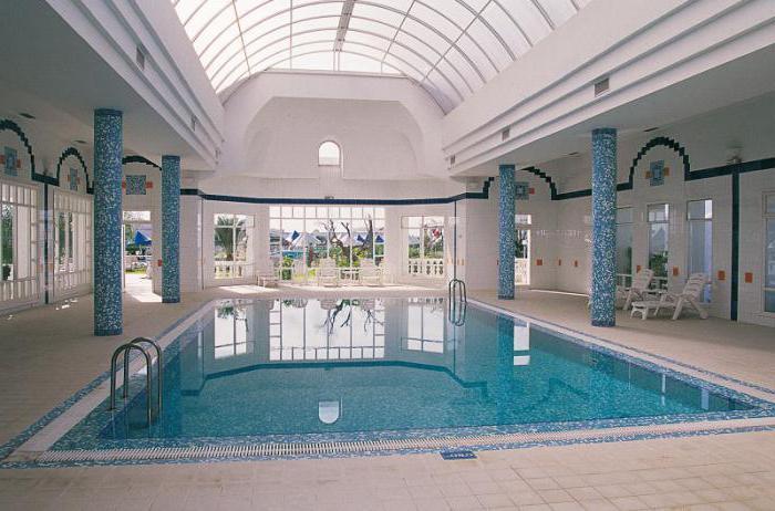 hotel palais des iles 4