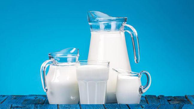 овес с молоком от кашля рецепт в термосе