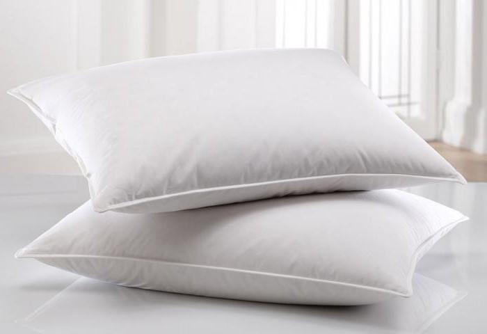 история декоративных подушек
