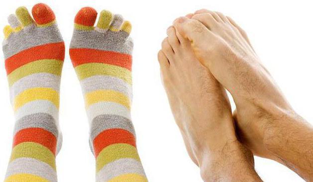 почему мерзнут ноги в тепле