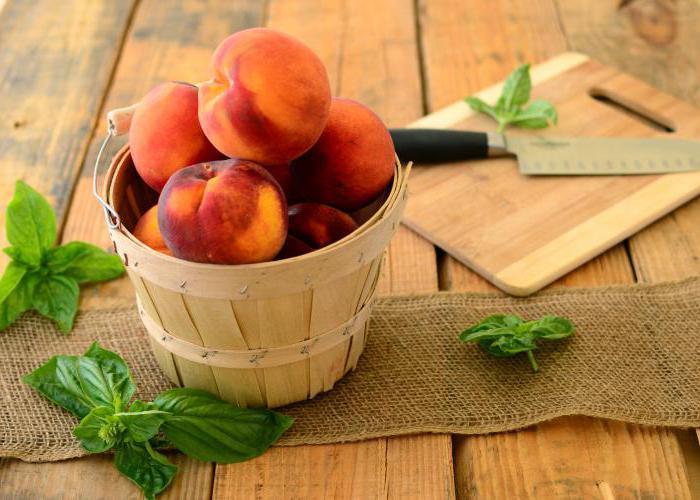 К чему снится яблоко женщине: сонник изоражения