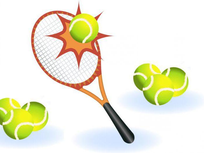 ракетки babolat для большого тенниса