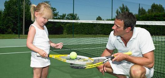 ракетка для большого тенниса цена