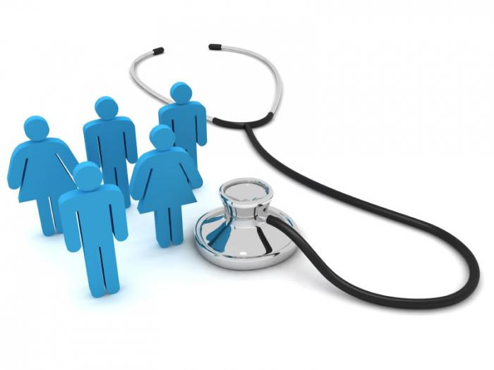 the importance of the health insurance in the u s health care system Health care in the united states: an evolving system cost of health care in the united states is evidenced by both and family health care insurance.