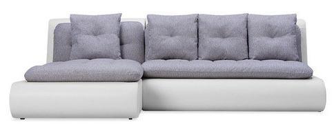 «Кормак» диван
