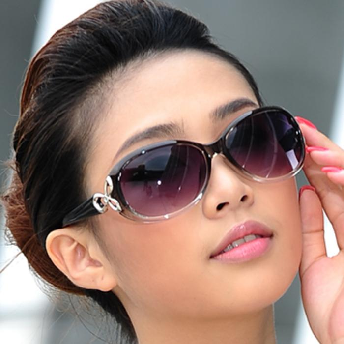 виды очков солнцезащитных фото