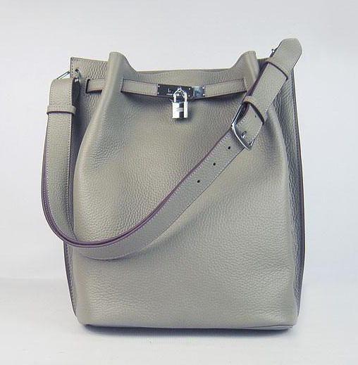 fcf65dcc5e85 Сумки гермес женские. Продукция Hermes: сумки. Фото, модели и отзывы