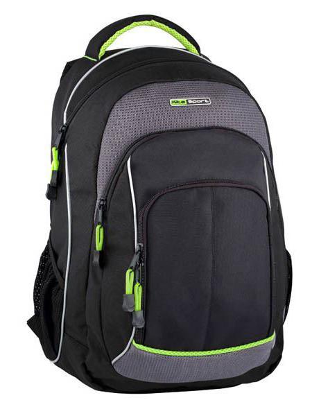 Рюкзаки удобные рюкзаки и сумки alex