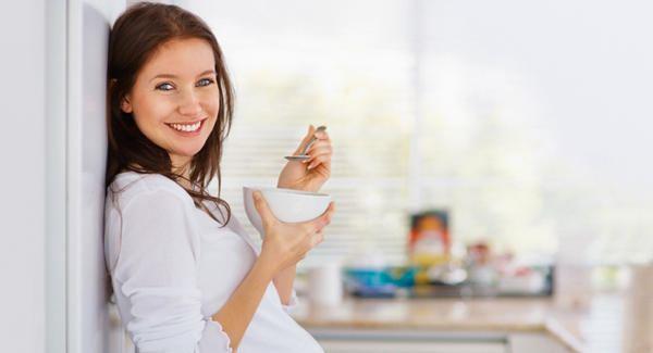 Повышена глюкоза при беременности
