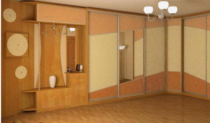 много мебели отзывы покупателей
