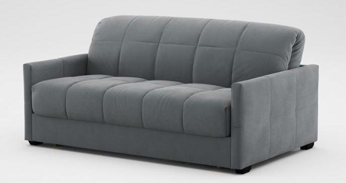 отзывы о диванах аскона