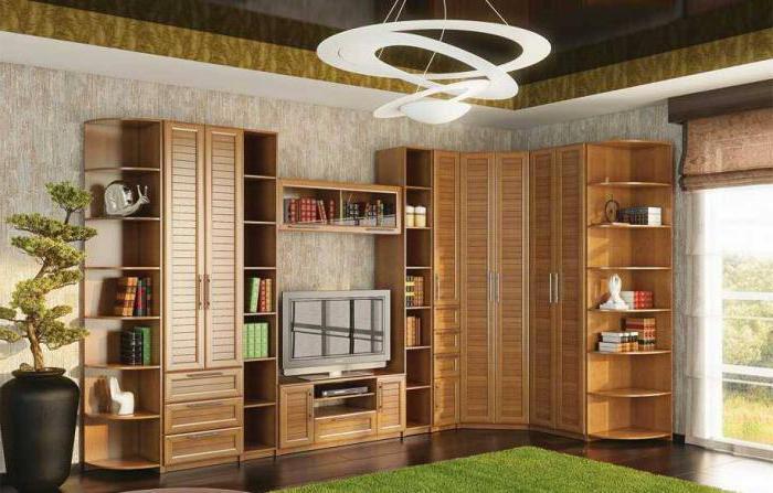 гипермаркет «Фран» мебель