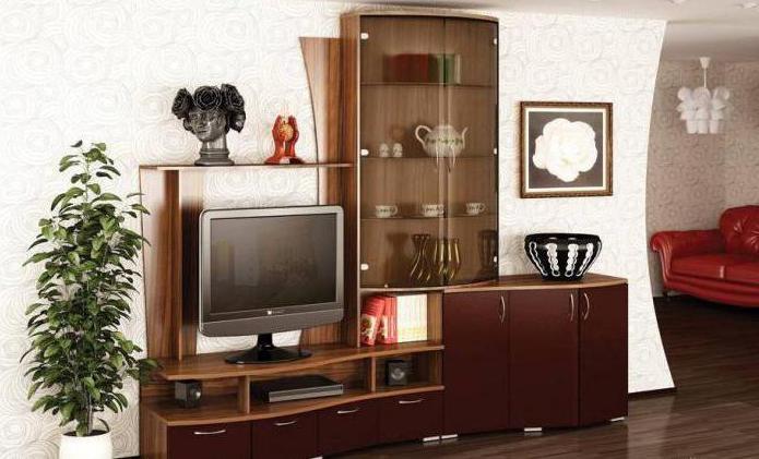 магазин мебели «Фран»