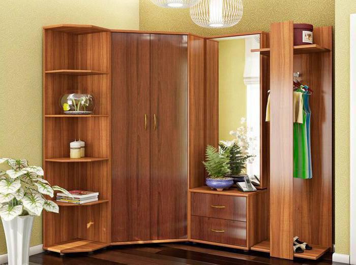 «Фран» мебель в Москве