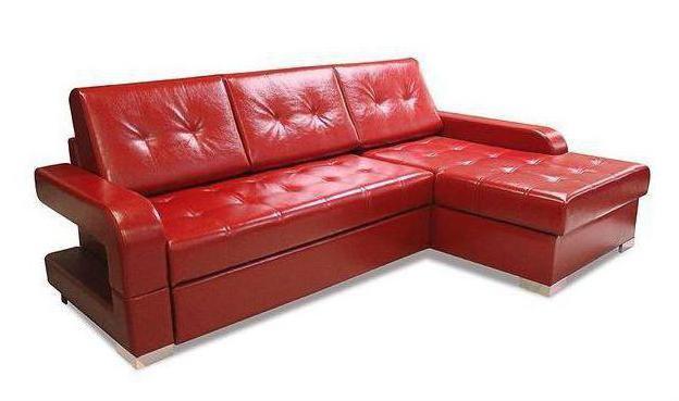 диван «Фран» мебель