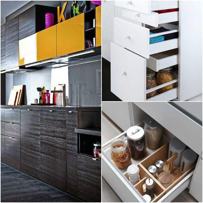 кухни икеа метод напольные шкафы и фасады