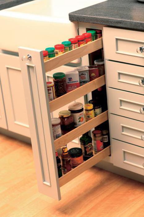 интерьер кухни икеа метод фото