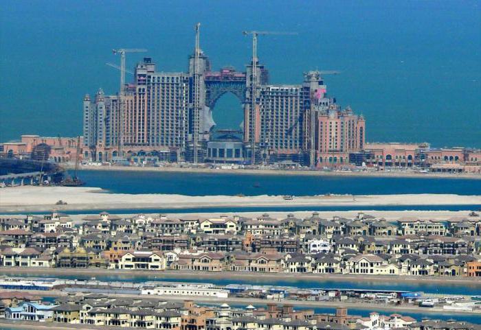 отдых арабские эмираты отель 4 пляжный отель