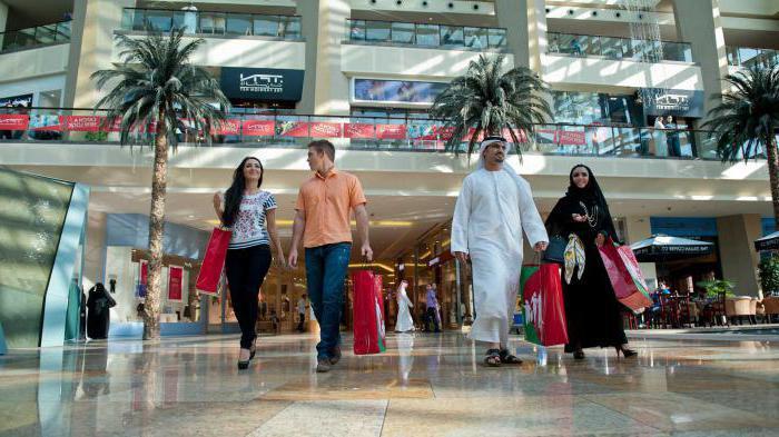 арабские эмираты отдых отели