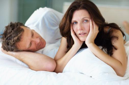 Как разнообразить интимную жизнь - отзывы и действенные советы