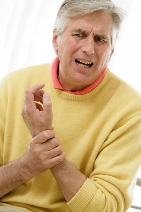 Прыщи на плечах и спине причина лечение