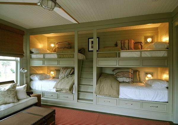 двуспальная кровать 160 200 с ящиками внизу