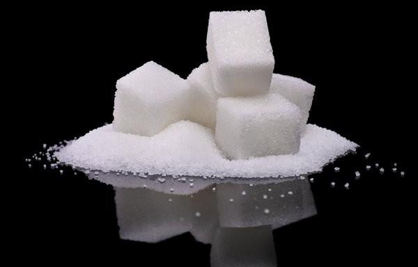 качество сахарного песка