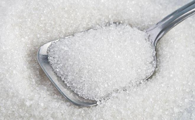 цвет сахарного песка