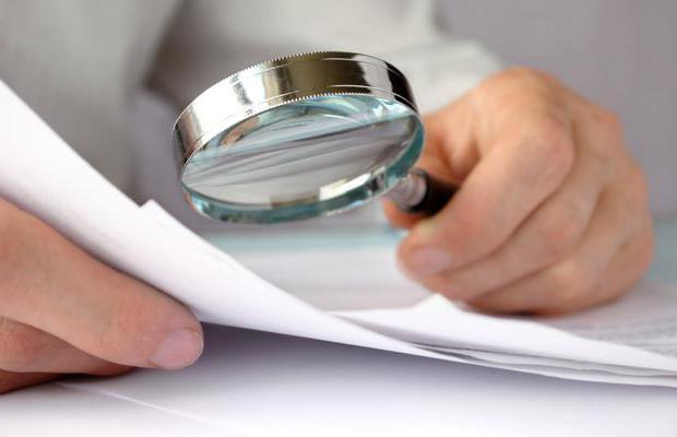 сроки стадии предварительного расследования