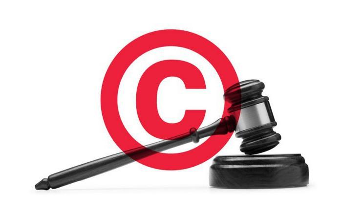 личные неимущественные права в отношении