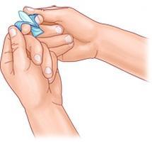 Свечи при эндометриозе Эндометрин Антикан Лонгидаза отзывы женщин
