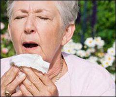 цитрин таблетки от аллергии инструкция