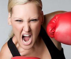 Тестостерон у женщин: норма, повышен или понижен, что делать в этих случаях? Как проверить уровень тестостерона?