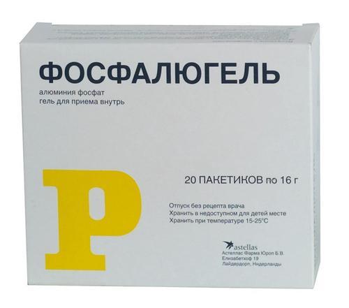 эффективные препараты от глистов
