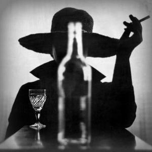 Лечение алкоголизма доктором хилари израиль комплекс цезарь алкоголизма