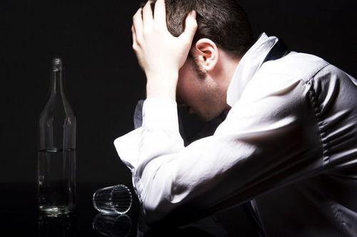 Как бросить пить онлайн