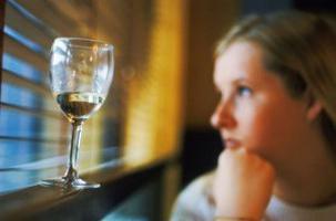 Препарат колме от алкоголизма