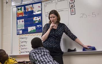 образец характеристики на практиканта в школе