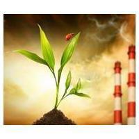 промышленная экология на предприятии