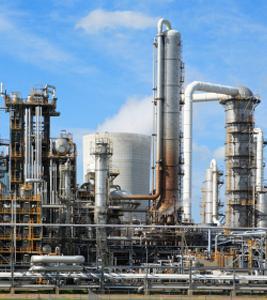 обеспечение экологической безопасности на предприятии