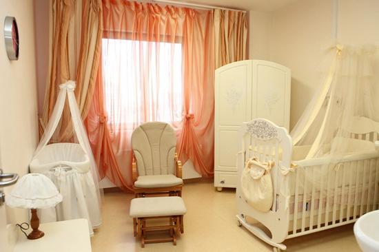 перинатальный центр на севастопольском сайт