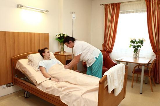 перинатальный центр на севастопольском адрес