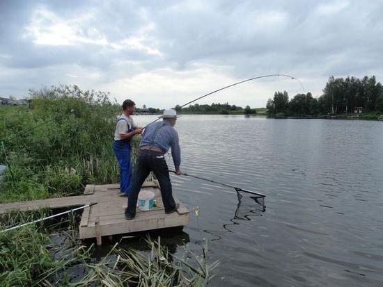 рыбалка в ольгово савельево 3 официальный сайт