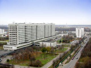 Детская инфекционная больница нижний новгород официальный сайт
