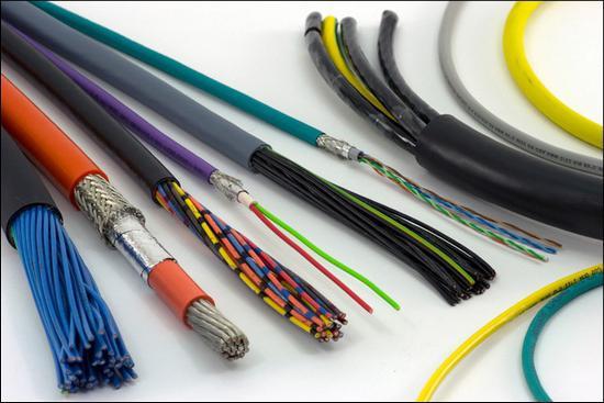 сертификат соответствия на кабельную продукцию