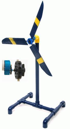 ветряные генераторы для дома отзывы