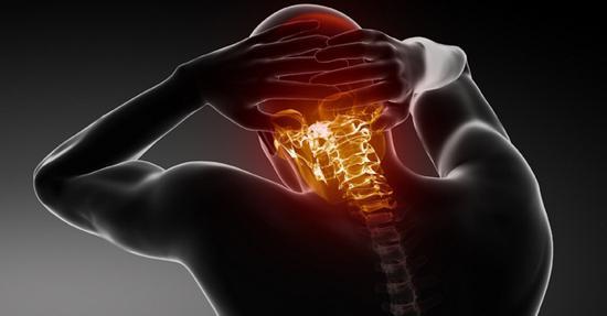 позвоночные артерии симптомы